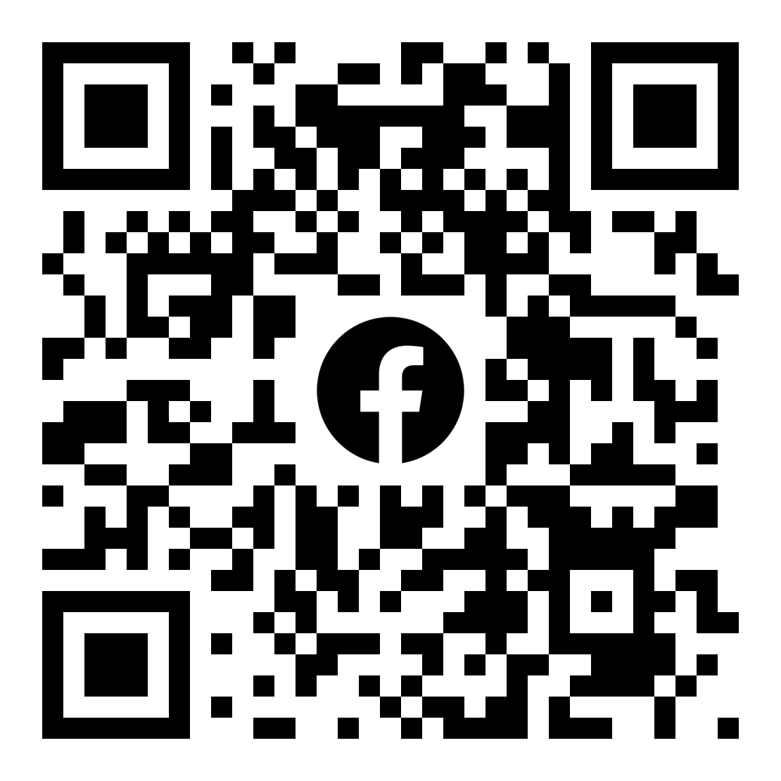 Página do evento no Facebook
